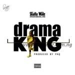 MUSIC: Shatta Wale – Drama King