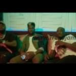 VIDEO: DJ ECool Ft. Davido & Peruzzi – 4U