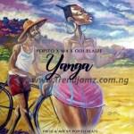 MUSIC: Popito X W4 X Odi Blaize – Yanga