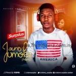 MUSIC: Surplus – Aunty Jumoke (Marry)