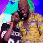 Gist: Adekunle Gold Finally Breaks Silence About Wedding With Simi