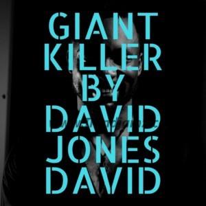 MUSIC: Davido Jones David – Giant Killer Ft. Serena Lillian X Chielota Aneto
