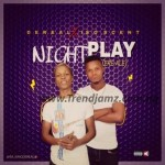 MUSIC: Dereal Ft. Iso Scent – Night Play (Ere Ale)
