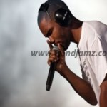 Gist: Frank Ocean's 'Endless' Album Soon To Be Released On Streaming Services