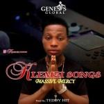 Music: Klemzi – Massive Mercy