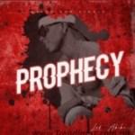 LMD – Prophecy || @Lmd_akika