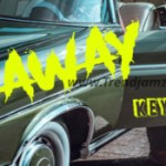 MUSIC: Keypoint – Away