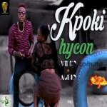 Video + Audio : Hycon – Kpoki (@hyconofficial)