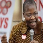 News: Oby Ezekwesili Pulls Out Of Presidential Race