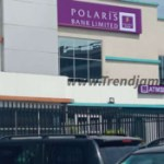 News: AMCON Plans To Sell Polaris Bank To New Investors After Elections