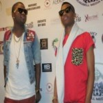 E! News: Skales Reveals Why He Can't Combine Music With Marriage, Talks Collabo With Wizkid
