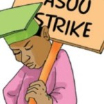 News: ASUU Gives FG Just One Condition To Call Off Strike
