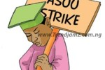 News: ASUU Strike May Be Called Off On Monday As FG Releases N15.89billion To Universities