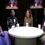 (WATCH): BBNaija 2019: Ex-Housemate BamBam Reveals How To Make It Into Big Brother House