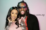 E! News: Cardi B Is Reportedly Fully Back With Offset
