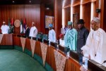 News: Council Of State Okays N30,000 Minimum Wage For Federal, N27,000 For State Workers