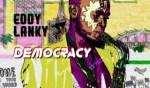 MUSIC: Eddy Lanky - Democracy