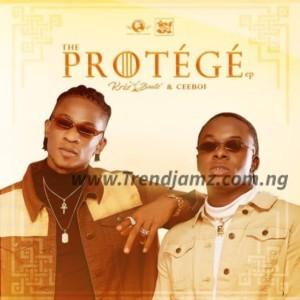 Krizbeatz & Ceeboi – The Protege EP (Full Download)