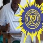 News: WAEC Extends WASSCE Registration Date To January 11