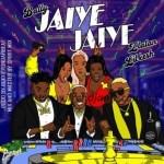 MUSIC: Bally – Jaiye Jaiye Ft. Lil Kesh & Zlatan