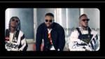 VIDEO: DJ Neptune – Blood & Fire Ft. M.I Abaga & Jesse Jagz