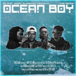 MUSIC: Alpha – Ocean Boy (Remix) Ft. Blaqbonez, Dremo & Phsyco YP