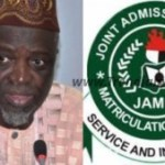 News: JAMB officially Postpones 2019 Mock Exam, May Shift UTME Date