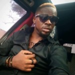 Gist: Actor Tokunbo Awoga Exposes How Actors Get The Cars They Flaunt On Instagram