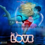 MUSIC: Berry Nice – Deep In Love