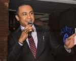 Gist: Daddy Freeze Reacts To Viral Video Of RCCG Lady At BBNaija Audition