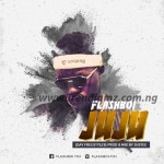 MUSIC: Flashboi – Juju (Prod by Justee)