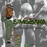 MUSIC: Flexypizzle – Isimgbaka