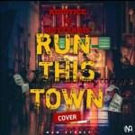 MUSIC: Kiddyice Ft. Hottykris – Run This Town