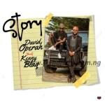VIDEO: David Operah Ft. Kenny Blaq - Story