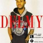 MUSIC: Delmy Ft. Dizel X Ogidan – No Be Lie