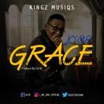 MUSIC: Jo'se – Grace
