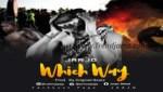 VIDEO: Jaajo – Which Way (Prod. Original Beatz)