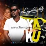 MUSIC: Lugoboi White – Kaku | @Lugoboiwhite