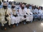 News: 'He Cost Us Our Dignity' - Northeast Miyetti Allah Disowns Buhari, Endorses Atiku