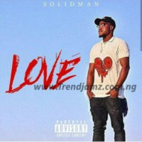 VIDEO: Solidman - Love