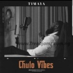 AUDIO + VIDEO: Timaya – Balance