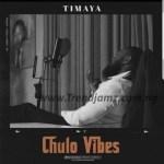 AUDIO + VIDEO: Timaya – Balance