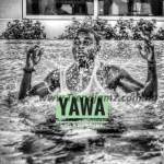 MUSIC: Kelly Hansome – Yawa