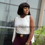 E! News: Fans Surprised Former BBNaija House Mate, Alex Unusual, With A Car On 23rd Birthday(Video)