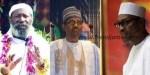 News: I Have Authority To Make Buhari President – Guru Maharaj Ji Tells Nigerians