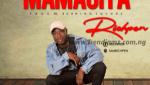 MUSIC: Richpen - Mamacita