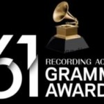 E! News: Grammy Awards 2019; See Full List Of Winners