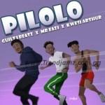MUSIC: GuiltyBeats – Pilolo Ft. Mr Eazi x Kwesi Arthur