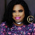 Gist: If I Could Help It, I'd Go Back To My Dark Complexion – Bobrisky