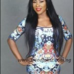 Gist: I Almost Drank Acid After My Last Scandal – Actress Charity Nnaji Confesses